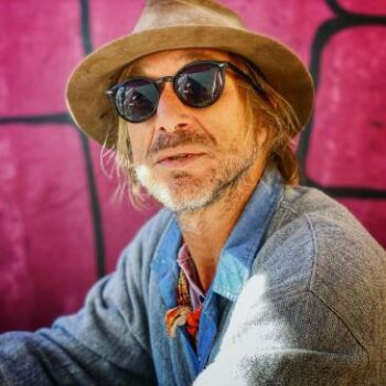 TODD SNIDER – First Agnostic Tour of Hope and Wonder